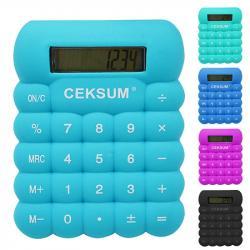 Калькулятор Wild&Mild KS-004, ST01991