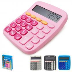 Калькулятор Wild&Mild, ST00505