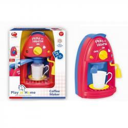 Кофеварка детская, QF2905