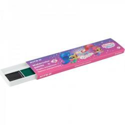 Краски акварельные Kite Shimmer&Shine 6 цветов SH20-040