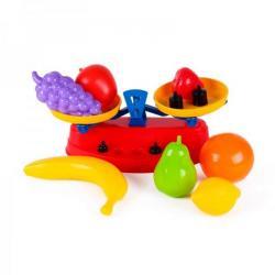 Набор фруктов Технок 6023