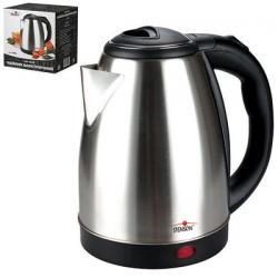 Чайник электрический Stenson 1,8л 1800W, ME-1049