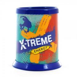 Подставка для ручек 1Вересня X-Treme разборная, 491495