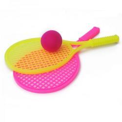 Набор для тенниса мини, 5212