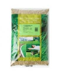 Газонная трава Декоративный газон (пакет) 1кг