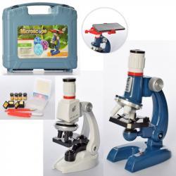Микроскоп Bambi, C2172-C2173
