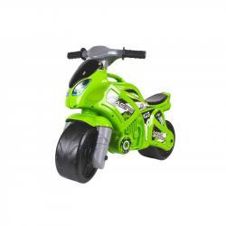 Мотоцикл Технок, 6443
