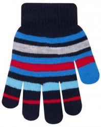 Перчатки детские 14 R-035 / BOY