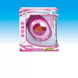 Мультиварка детская Family Appliance, LS820G32