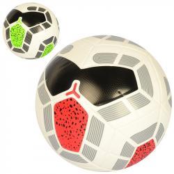 Мяч футбольный, EN 3196-copy67242