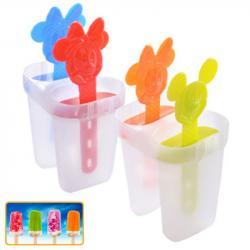 Набор форм для мороженого Stenson 4 шт., WHW99472/H11984