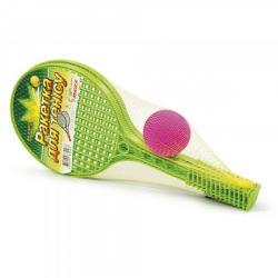 Набор для игры в теннис, 0187