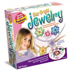 Набор для творчества Jewelry, 5790