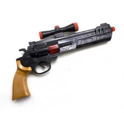 Набор игровой Golden Gun МК55 Джей, 725