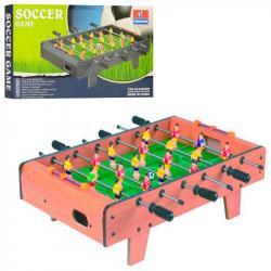 Настольная игра Футбол 20555