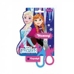 Ножницы 1Вересня Frozen 13см 480396