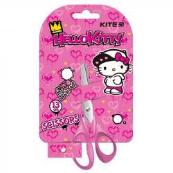 Ножницы детские 13 см  Hello Kitty  Kite, HK21-122