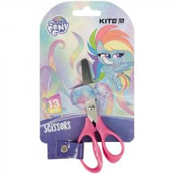 Ножницы детские 13 см  My Little Pony  Kite, LP21-122