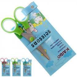 Ножницы детские R83924