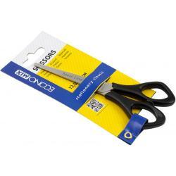 Ножницы офисные 12,5 см. Economix 00040411