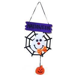 Декор з накладним елементом Halloween МА21-762
