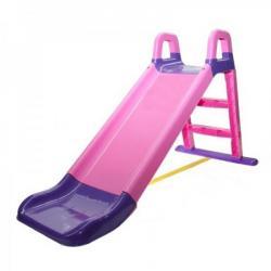 Горка для катания детей 140 см, 0140-05