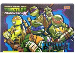 Покрытие настольное детское Ninja Turtles 1Вересня 491180