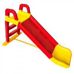 Горка для катания детей 140 см, 0140-02