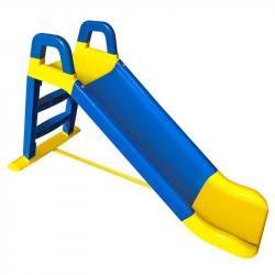 Горка для катания детей 140 см, 0140-03
