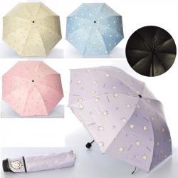 Зонт механический, MK 4577