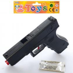 Пистолет 15см, водные шары M8-1