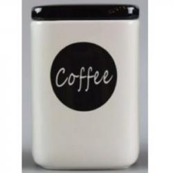 Банка для кофе  Contrast   MC4060-C