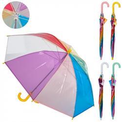 Зонтик детский Bambi MK 4782