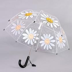 Зонтик детский Bambi MK 4784