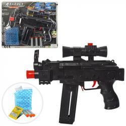 Автомат Assault Gun AK46-2