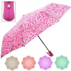 Зонт полуавтомат  R29368
