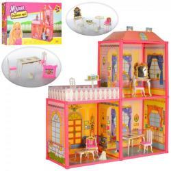 Домик для куклы, 6984