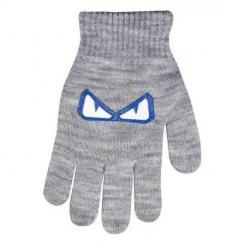 Перчатки детские 16 R-225 / BOY / 16 YO!