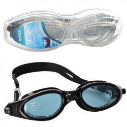 Очки для плавания INTEX возраст 14+ 55692