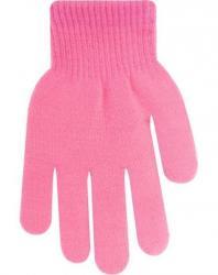 Перчатки детские 16 MAG4 / GRUB / KOL