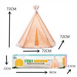 Палатка Вигвам, RE333-99