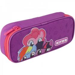 Пенал Kite Education My Little Pony, LP20-662