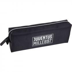 Пенал  FC Juventus  Kite JV21-642
