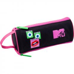 Пенал  MTV  Kite MTV21-692