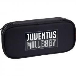 Пенал  FC Juventus  Kite JV21-662