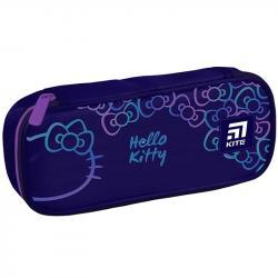Пенал  Hello Kitty  Kite HK21-662