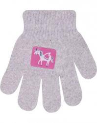 Перчатки детские 16 R-212A / GIRL