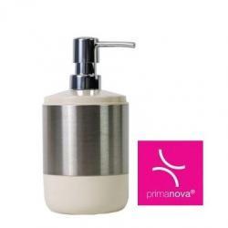 Дозатор для жидкого мыла Lima XL, бежевый