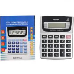 Калькулятор COLOR-IT 8985