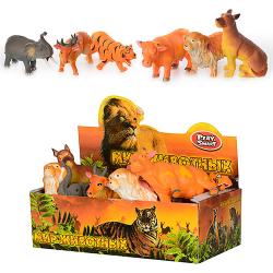 Животные дикие JT 7215